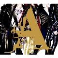 Alpha [CD+DVD]<完全生産限定盤>