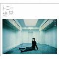 「トニー滝谷」オリジナル・サウンドトラック