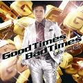 Good Times Bad Times<通常盤>
