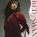レッド・スワン  [CD+DVD]