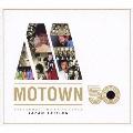 モータウン50~ザ・ベスト・オブ・モータウン ジャパン・エディション