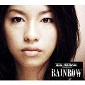 RAINBOW  [CD+DVD]<初回生産限定盤>