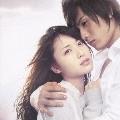 恋極星~オリジナル・コンピレーション・アルバム~  [CD+DVD]<初回限定盤>