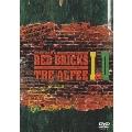 YOKOHAMA RED BRICKS I & II THE ALFEE 15th Summer 1996 10 SAT & 11 SUN AUGUST