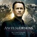 「天使と悪魔」オリジナル・サウンドトラック