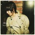 ジャケット写真