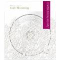 Francfranc presents Lush Blooming