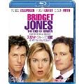 ブリジット・ジョーンズの日記 きれそうなわたしの12ヶ月 ブルーレイ&DVDセット [Blu-ray Disc+DVD]<期間限定生産版>