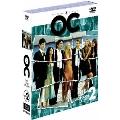 The OC <サード> セット2