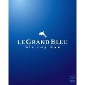 グラン・ブルー 完全版&オリジナル版 -デジタル・レストア・バージョン- Blu-ray BOX [2Blu-ray Disc+DVD]<初回限定生産版>