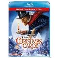 Disney's クリスマス・キャロル 3D セット [2Blu-ray Disc+DVD] Blu-ray 3D