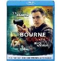ボーン・アイデンティティー ブルーレイ&DVDセット [Blu-ray Disc+DVD]<期間限定生産版>