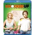 無ケーカクの命中男/ノックトアップ ブルーレイ&DVDセット [Blu-ray Disc+DVD]<期間限定生産版>