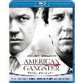 アメリカン・ギャングスター ブルーレイ&DVDセット [Blu-ray Disc+DVD]<期間限定生産版>