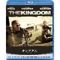 キングダム/見えざる敵 ブルーレイ&DVDセット [Blu-ray Disc+DVD]<期間限定生産版>