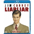 ライアーライアー ブルーレイ&DVDセット [Blu-ray Disc+DVD]<期間限定生産版>