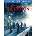 インセプション ブルーレイ&DVD プレミアムBOX [2Blu-ray Disc+DVD]<初回限定生産版>