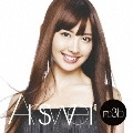 Answer (小嶋 feature ver.) [CD+DVD]<初回生産限定盤A>