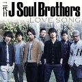 LOVE SONG [CD+DVD]