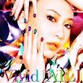 Vivid [CD+DVD]