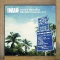 Iwao's Hawaiian Ukulele Treasures Vol.2