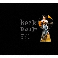 Back Room -BONNIE PINK Remakes- [CD+DVD]<初回限定盤>