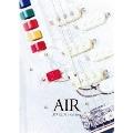 AIR CLIPS 1996-2001