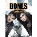 BONES-骨は語る- シーズン6 DVDコレクターズBOX