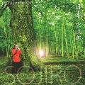 nature music 日本