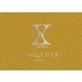 X JAPAN DAHLIA TOUR FINAL 完全版 初回限定コレクターズBOX [3DVD+復刻ツアーパンフレット]<限定版>