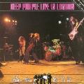 ライヴ・イン・ロンドン 1974<初回限定生産盤>