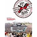 いきものまつり2011 どなたサマーも楽しみまSHOW!!! ~横浜スタジアム~
