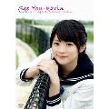 前田憂佳/See You-karin~Special Making