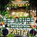 TREASURE HOUSE RECORDS & HASE-T PRESENTS TREASURE HOUSE PARTY