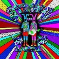 STRONG POP [CD+Tシャツ]<初回限定盤B>