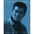 高倉健Blu-ray COLLECTION BOX [5DVD+CD]