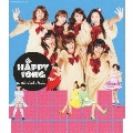 超HAPPY SONG<初回生産限定盤C>
