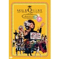 THE TOUR OF MISIA JAPAN SOUL QUEST GRAND FINALE 2012 IN YOKOHAMA ARENA [2DVD+ライヴフォトブック]<初回生産限定版>