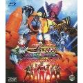 仮面ライダー×仮面ライダー フォーゼ&オーズ MOVIE大戦 MEGA MAX コレクターズパック [Blu-ray Disc+DVD]
