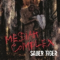 MESSIAH COMPLEX [CD+DVD]