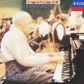 不滅のバックハウス1000: ブラームス:ピアノ協奏曲第2番<限定盤>