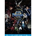 戦国BASARA-MOONLIGHT PARTY- Blu-ray BOX