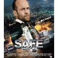 SAFE/セイフ[PCXP-50118][Blu-ray/ブルーレイ] 製品画像