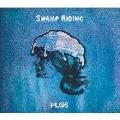 スワンプ・ライディング [CD+DVD]<初回限定盤>