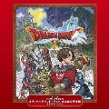 Wii U版 ドラゴンクエストX オリジナルサウンドトラック 東京都交響楽団