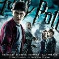 ハリー・ポッターと謎のプリンス オリジナル・サウンドトラック<完全生産限定盤>
