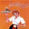アメリカン・グラフィティ オリジナル・サウンドトラック<完全生産限定盤>