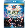 ディズニー・オン・クラシック ~まほうの夜の音楽会 2012~ライブ<完全版> Blu-ray Disc