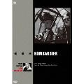 世界の戦争映画名作シリーズ 爆撃手[BWD-2519][DVD] 製品画像