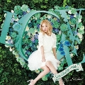 Love Collection ~mint~<通常盤>